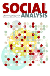 social-analysis_cover%5B1%5D
