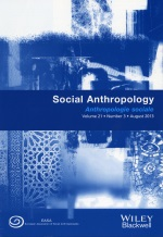 social_anthropology
