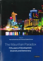 the-mauritian-paradox