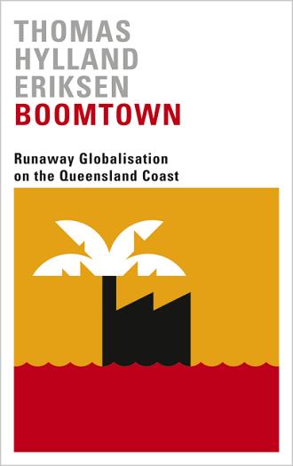 thomas-boomtown-bok