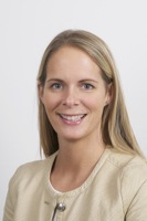 Picture of Catherine Thorleifsson
