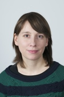 Picture of Elisabeth Schober