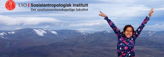 Bildet kan inneholde: Himmel, Reise, Lykkelig, Fjell, Fjellkjede.