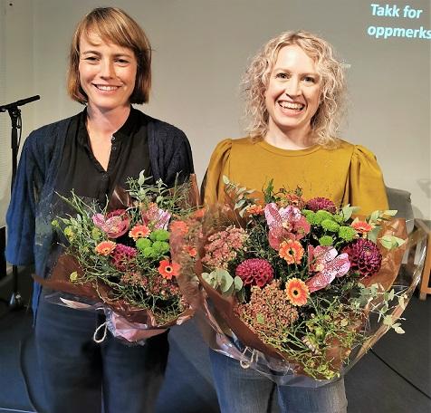 Bildet kan inneholde: blomst, blomsterhandel, blomsterarrangement, blomsterdesign, bukett.