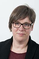 Picture of Susanne Bauer
