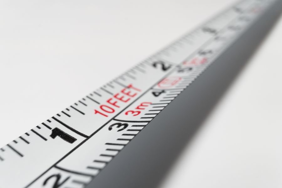 65f1d310ca31 ... for measuring impact of research and the most important methodological  challenges in such measurements  Magnus Gulbrandsen and Richard Woolley  discuss ...