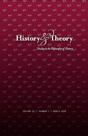 forside_history-and-theory