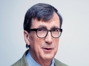 Professor Bruno Latour holds this year's Eilert Sundt Lecture on 1 November at 2.15 pm (Photo: Sciences Po.)
