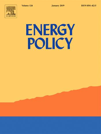 energy-policy