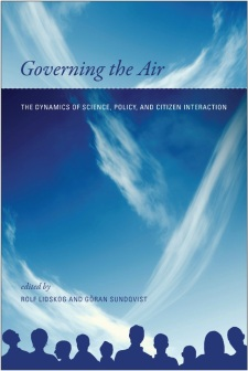 governingair300x225