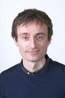 Picture of Allan Dahl Andersen