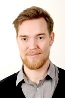 Bilde av Joar Kvamsås